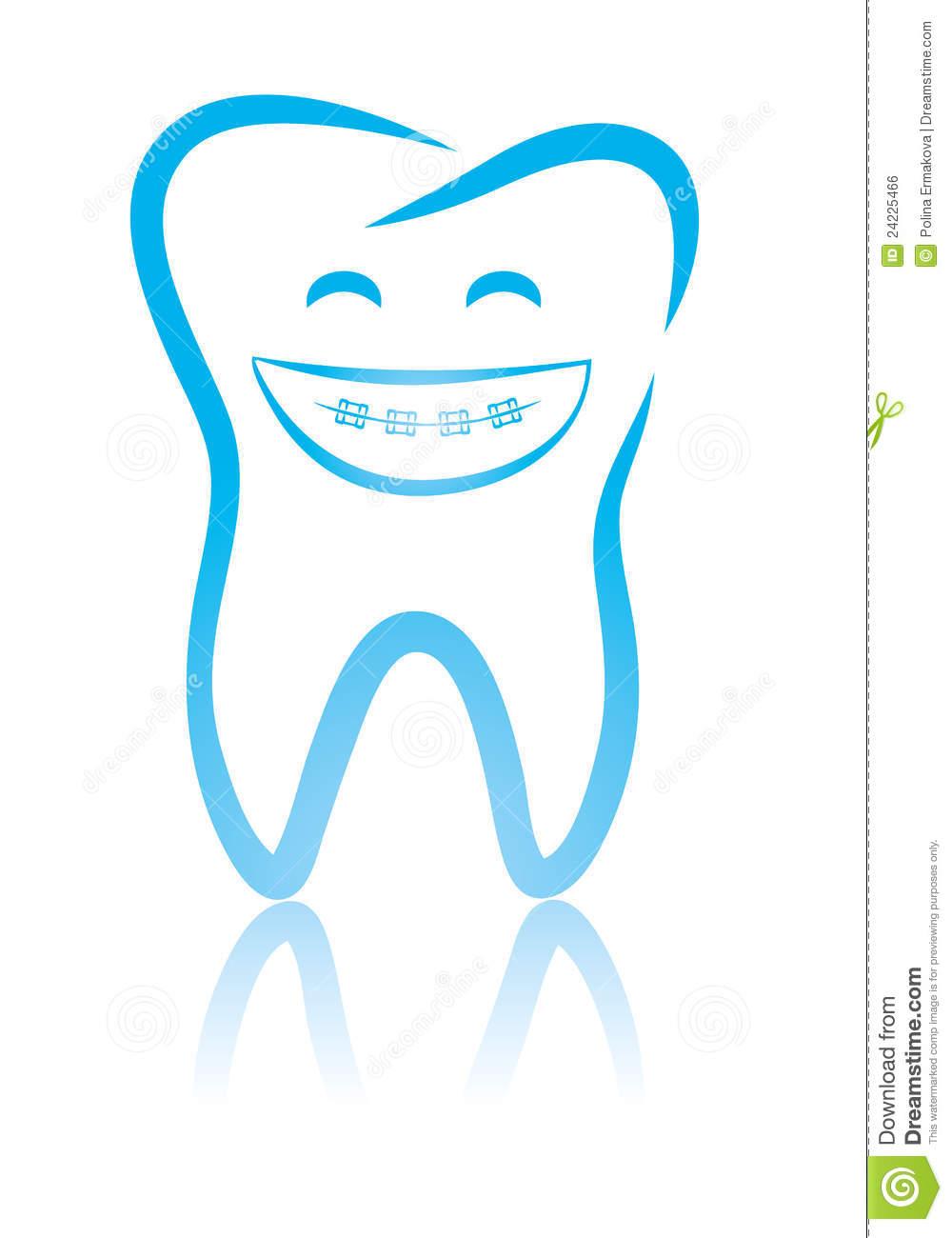 Teeth clipart symbol Teeth dental Teeth braces teeth
