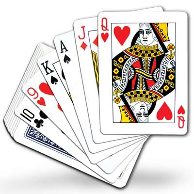 Card clipart card game Games Recreation  Collection game