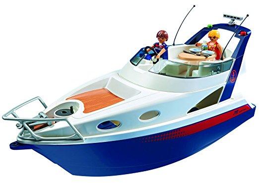 Yacht clipart luxury yacht Luxury com: Set: Yacht Play
