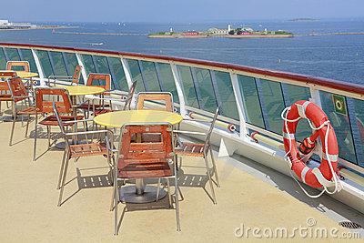 Yacht clipart deck Deck deck%20clipart Art Panda Clipart
