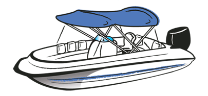 Yacht clipart deck The Research 2016 Deck for