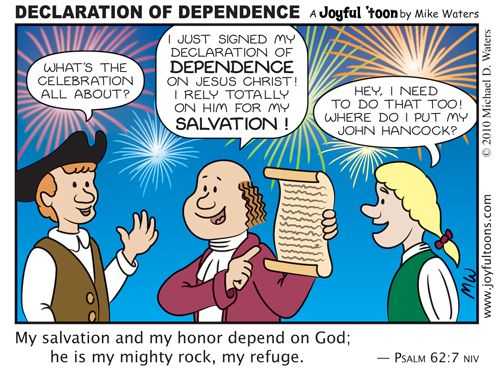 Declaration Of Independence clipart britain Of and on Pinterest images
