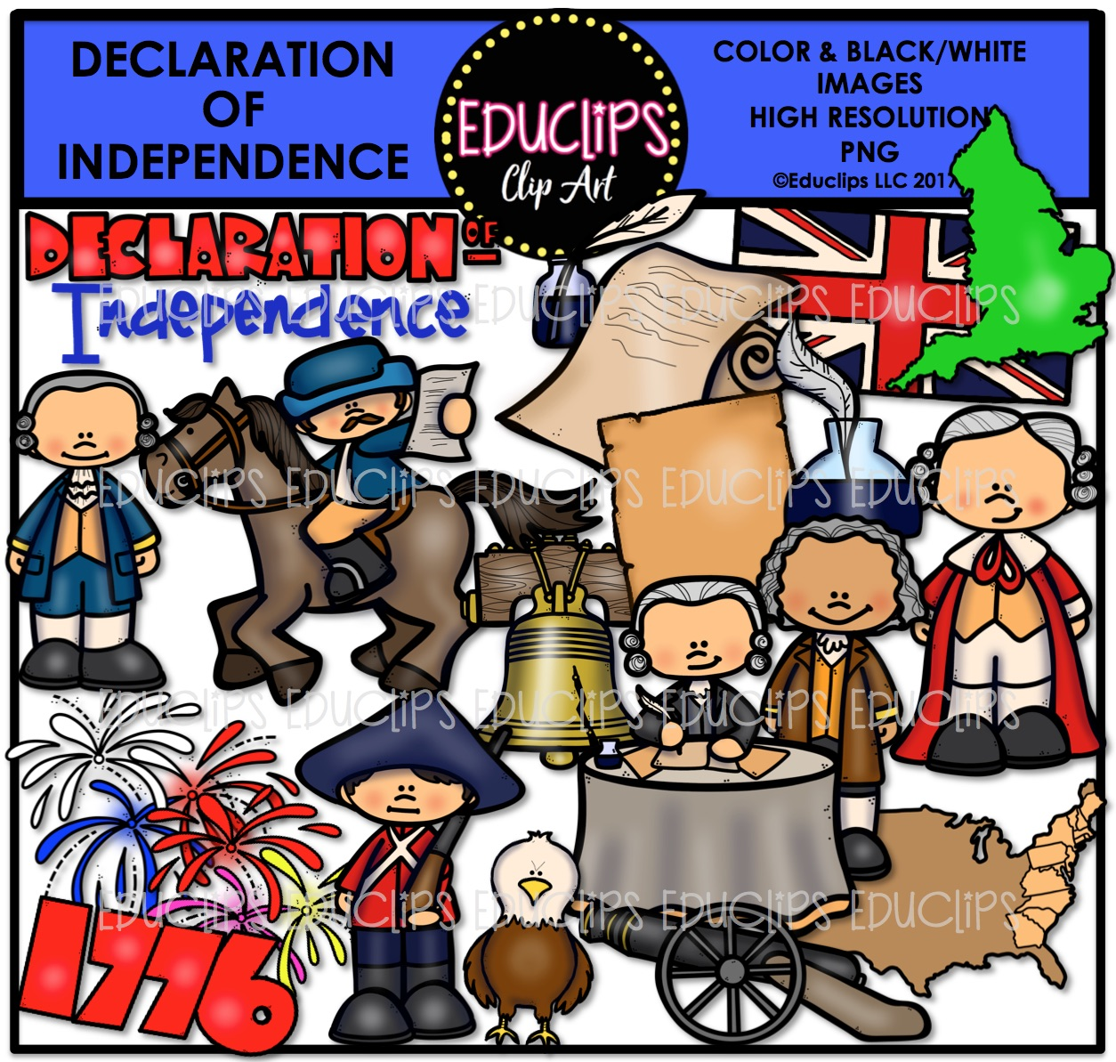 Declaration Of Independence clipart historical fiction And Art  Declaration Independence