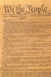 Declaration Of Independence clipart magna carta Image independence independence stow Results