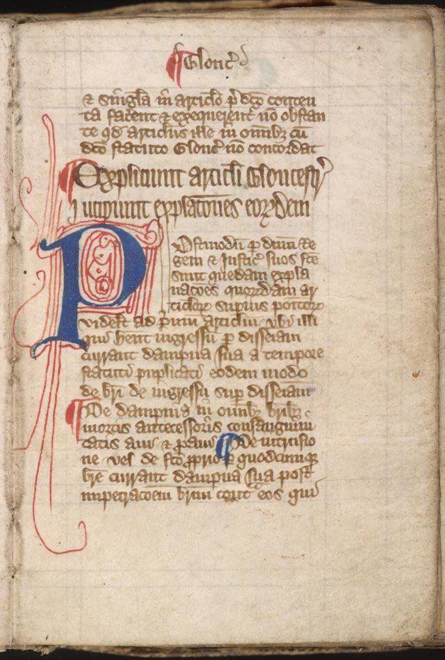 Declaration Of Independence clipart magna carta Finally 1215 Magna of amount