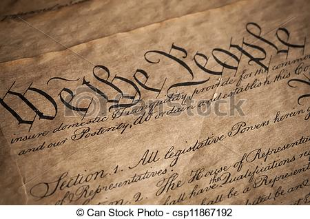 Declaration Of Independence clipart scroll Media Of Declaration of Declaration