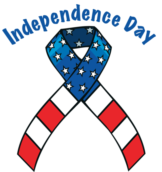 Declaration Of Independence clipart transparent Clipart Cliparts Independence Day Independence