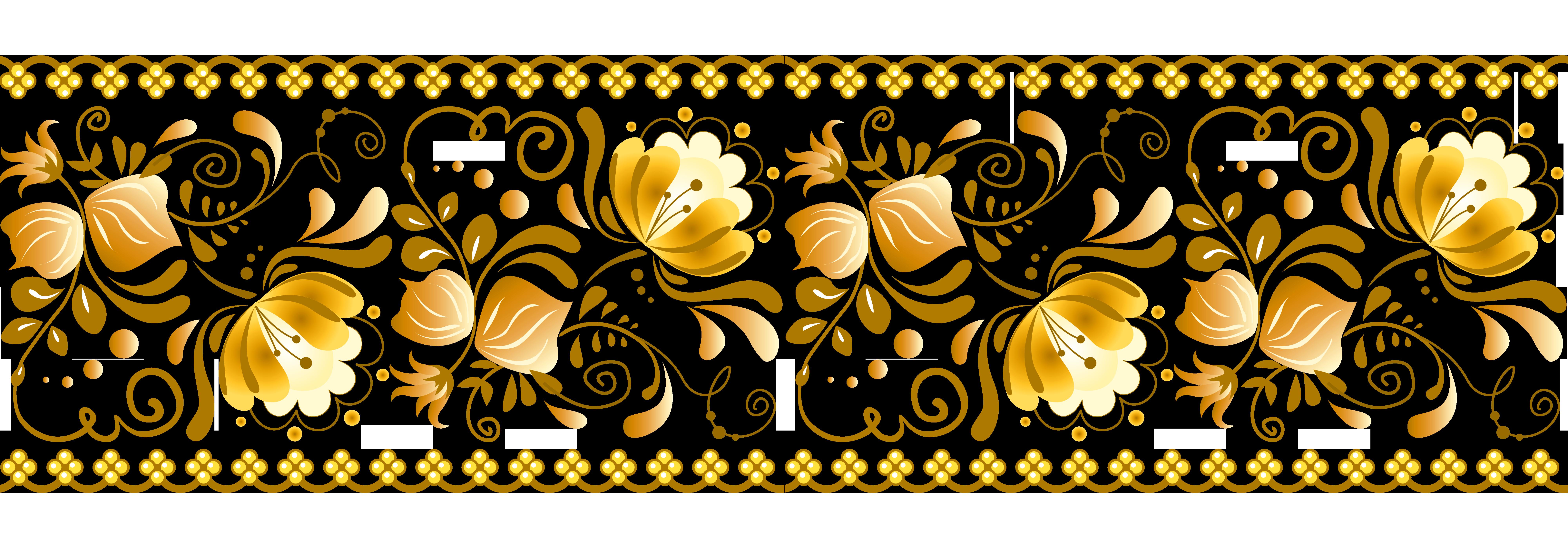 Decoration clipart Yopriceville  Decoration Transparent Download