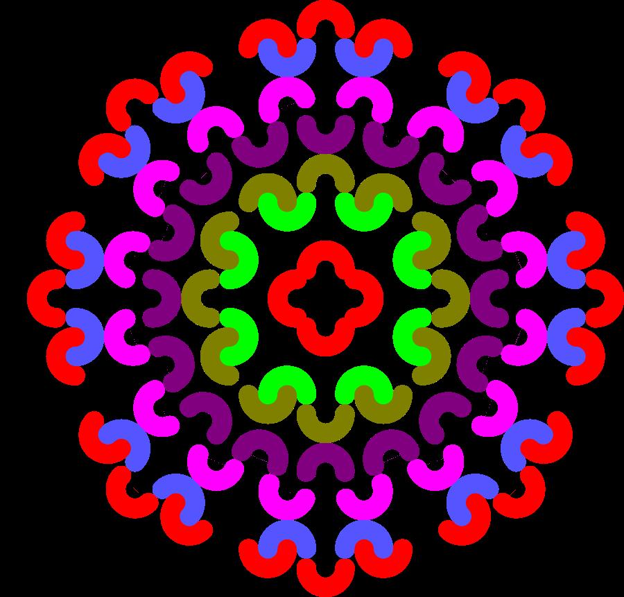Decoration clipart art file Clip Clip file motif Decoration