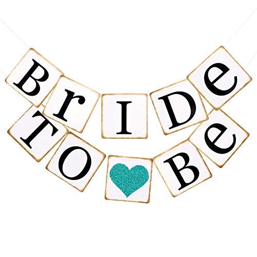 Decoration clipart bridal shower  Be Party Chair moment