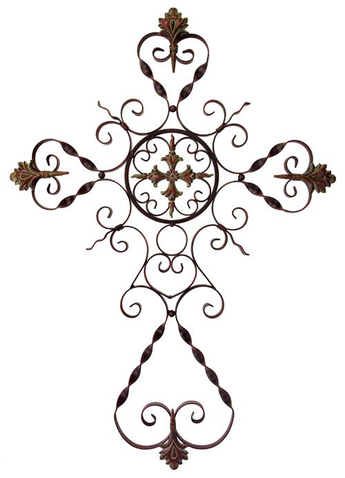 Decoration clipart decorative scrolling Snowflakes The images about on