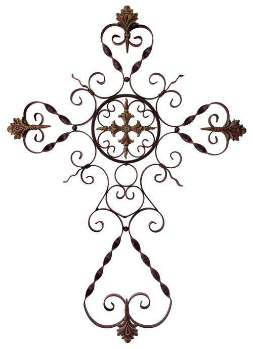 Decoration clipart decorative scrolling Decorative art images about Pinterest