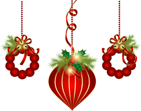 Decoration clipart holiday ornament And 13940080/all_p30  on more