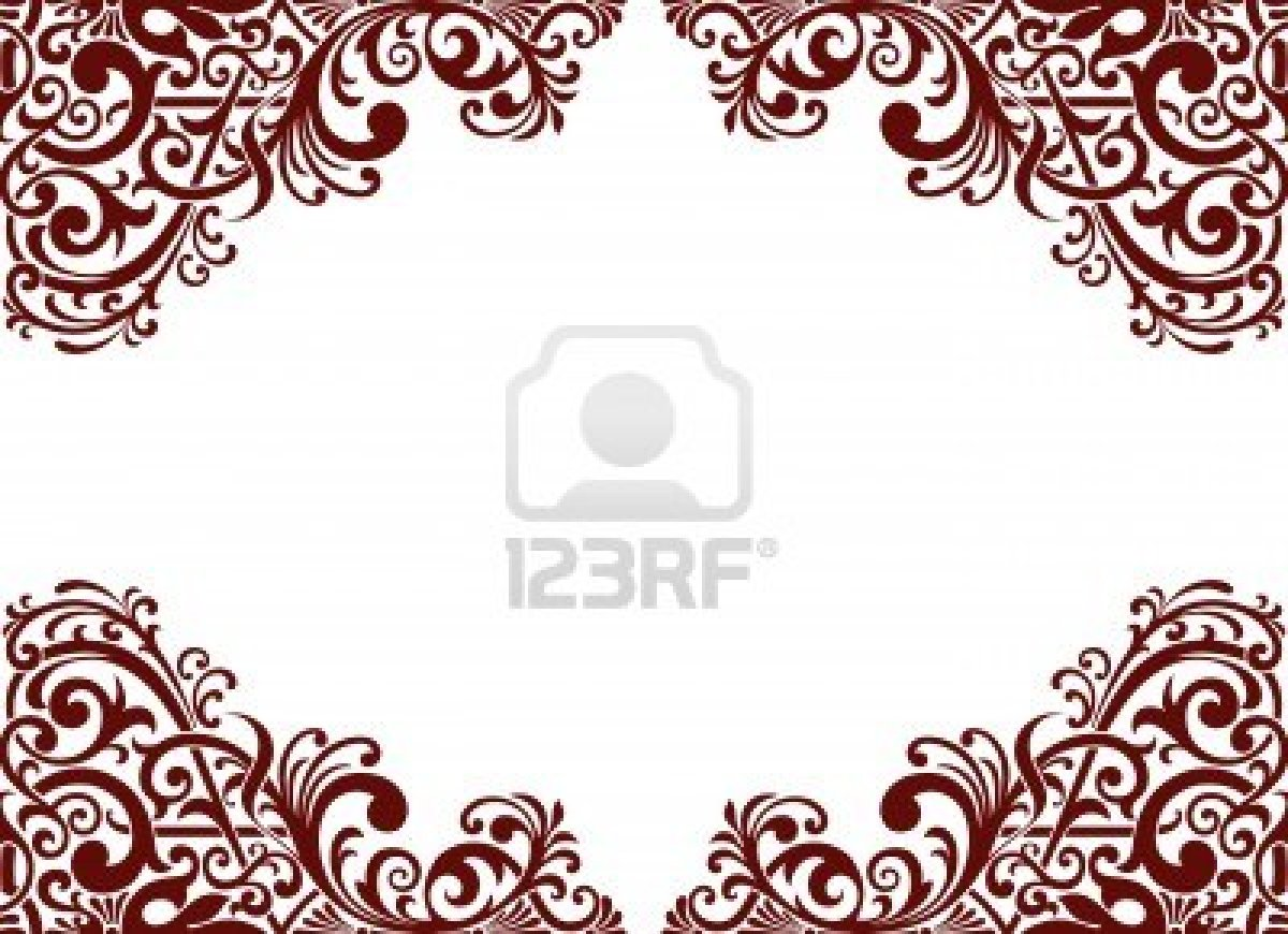Decoration clipart islamic wedding Pinterest Clipart this 89 on