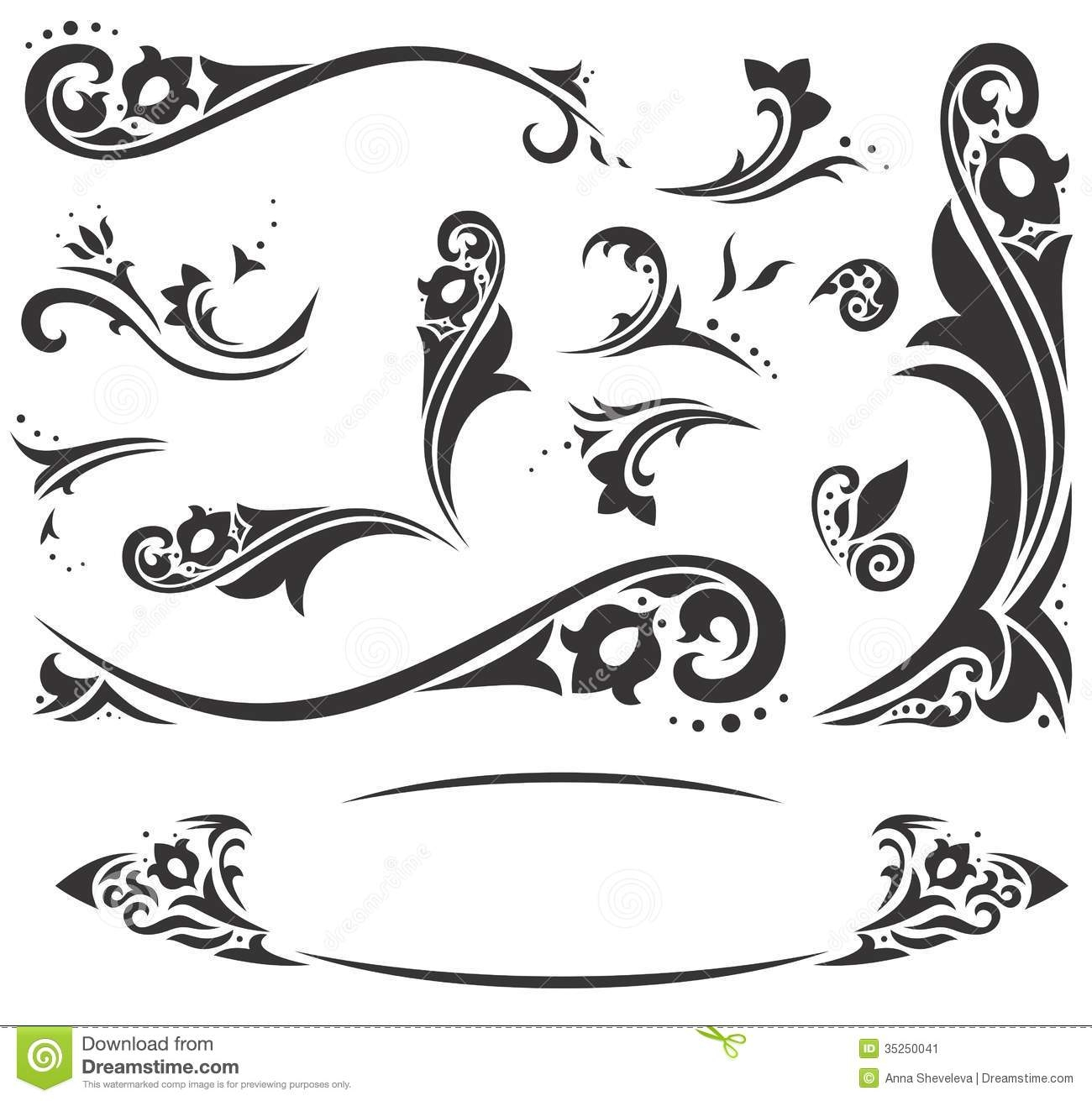 Decoration clipart islamic wedding Clipart Wedding clipartsgram Muslim com