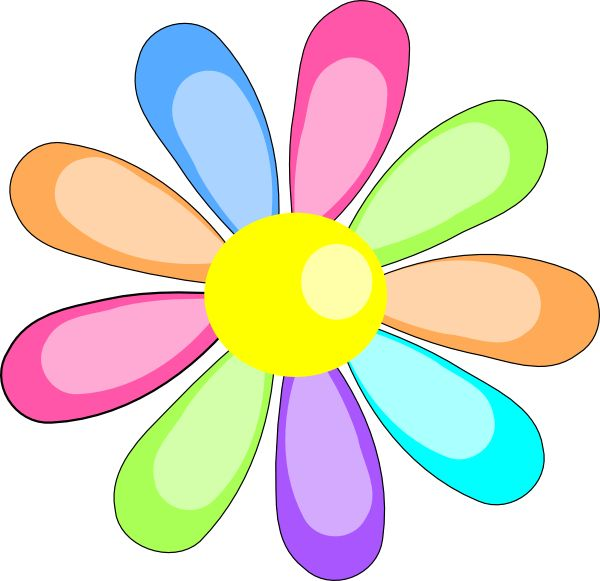 Decoration clipart may flower Ideas Clipart Clipart Door Welcome