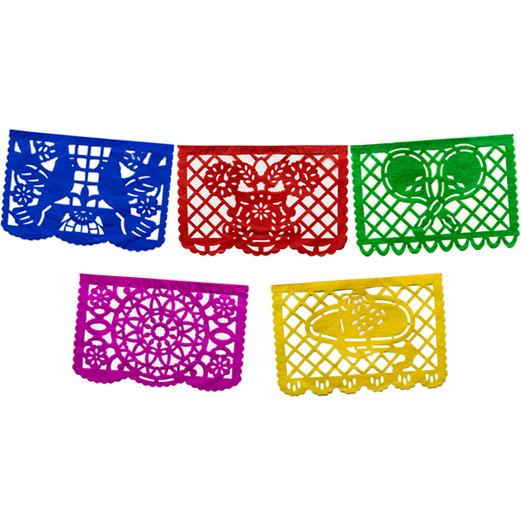 Decoration clipart mexico Supplies Cascarones Party Amols' Paper