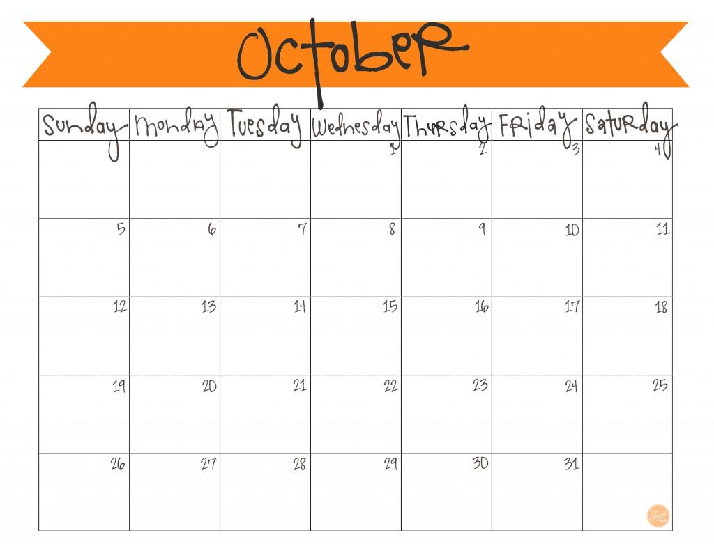 Saturday clipart calendar page #6
