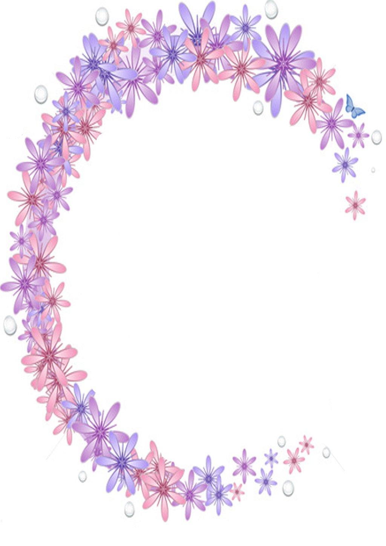 Decoration clipart pretty flower Download on Pretty Free Clip