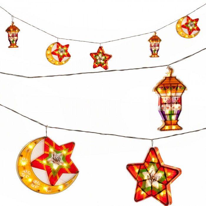 Decoration clipart ramadan Pinterest ideas images on 117