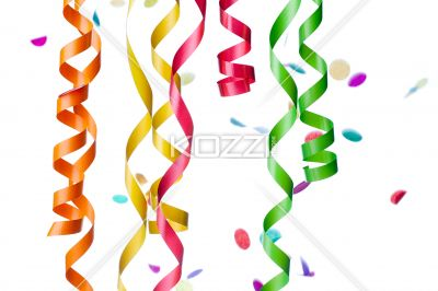 Decoration clipart streamer Clipart Clipart Ornaments Download Streamer
