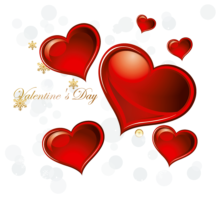 Decoration clipart valentine's day Decoration Clipart PNG  Gallery