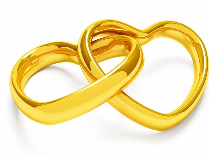Decoration clipart wedding ring Of Clipart  Ring Rings
