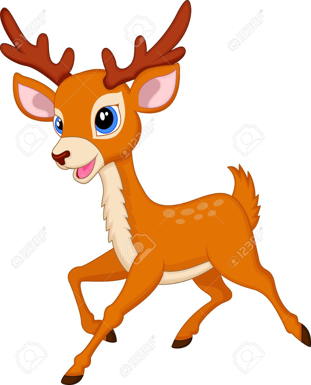 Deer clipart Clipart Art Images Deer Deer