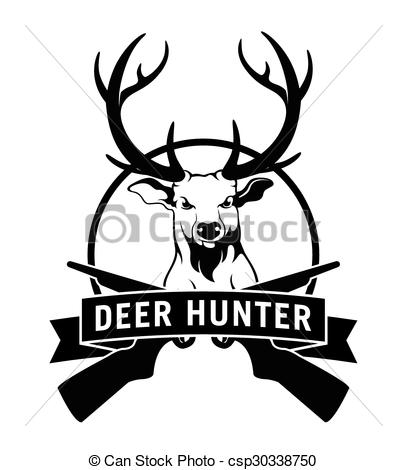 Buck clipart hunting Deer clipart collection Deer hunting