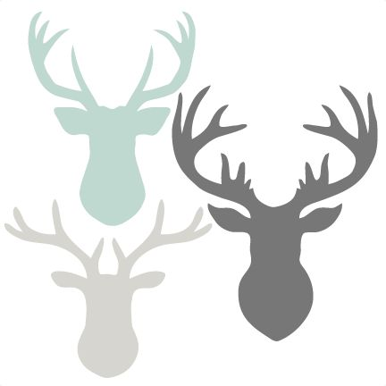 Buck clipart free money Free 20+ for Set silhouette