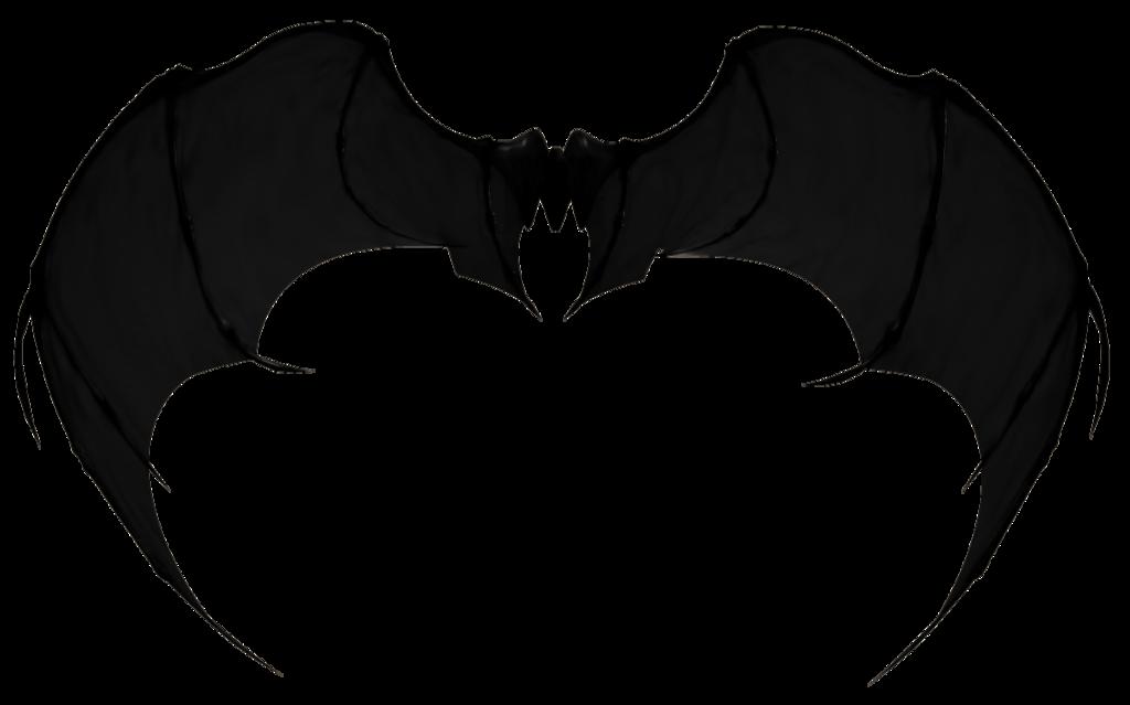 Wings clipart demon wings Wings (13) by by DeviantArt