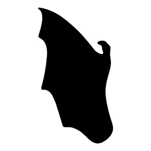 Wings clipart demon wings Wing Art HowToSummonADemon Art Demon