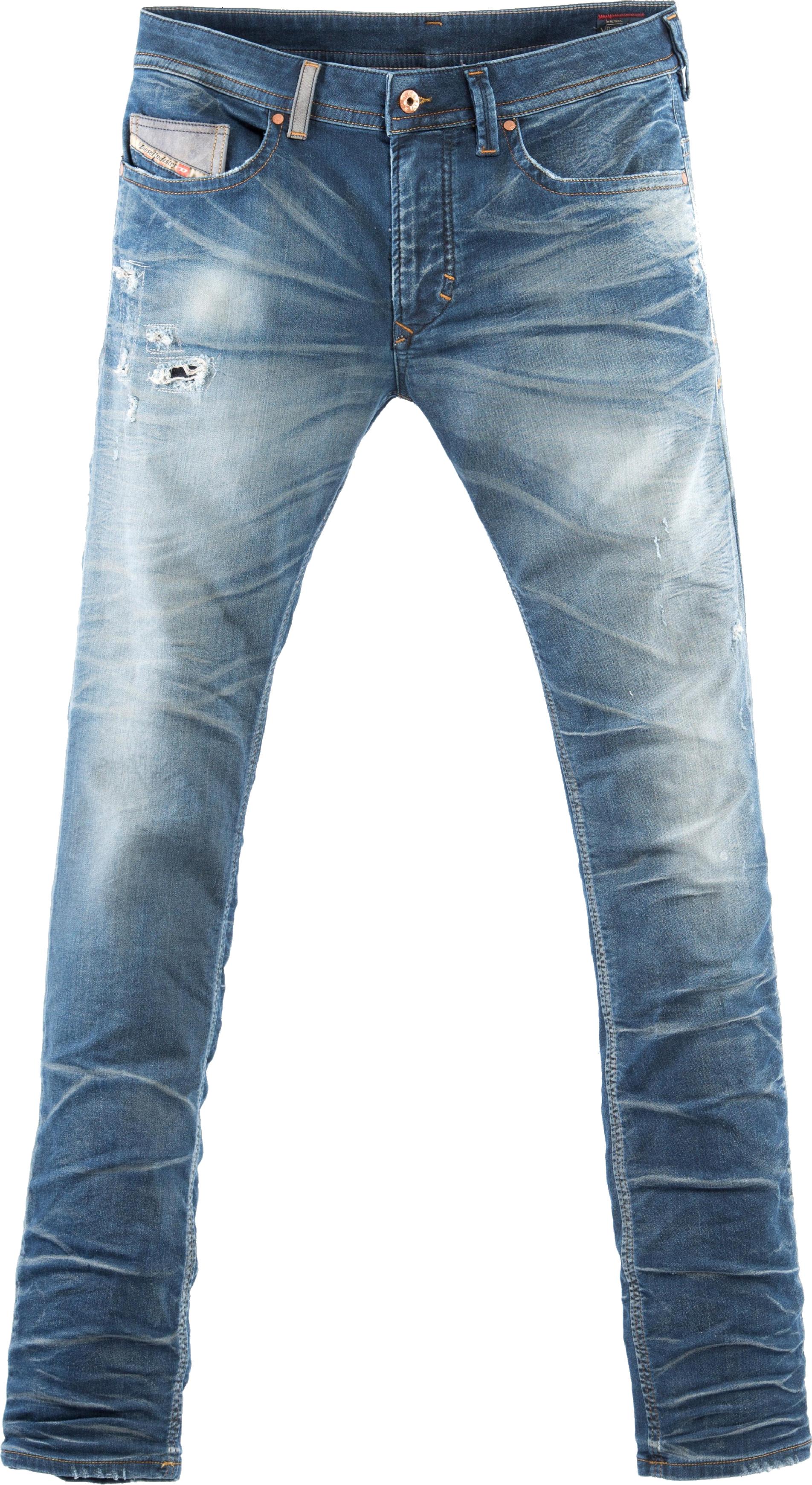 Denim clipart boy pants Download image Men's jeans PNG