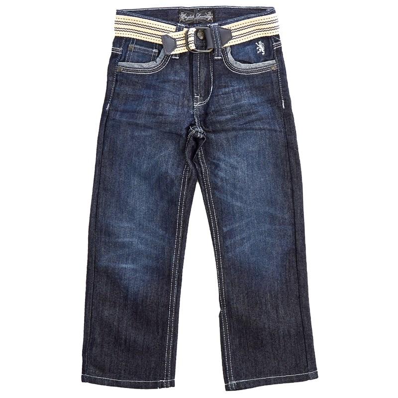 Denim clipart boy pants Jeans Boys Jeans Boys' Free