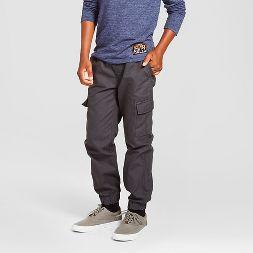 Denim clipart boy pants Jogger Pants Pants : :
