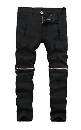 Denim clipart boy pants Boy's com: Waist Fit Pants