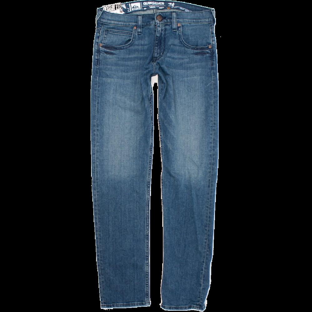 Denim clipart boy pants Free Art Clipart Images jeans%20clipart