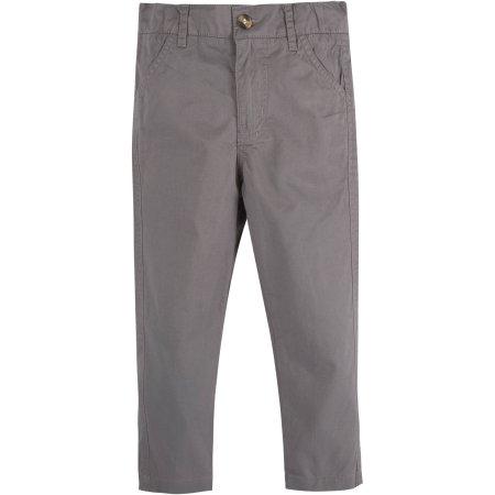 Denim clipart boy pants Walmart Pants Boys' Clothing com