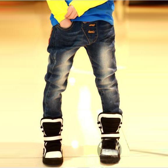 Denim clipart boy pants Clipart clothing boys children pocket