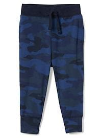 Denim clipart boy pants Leggings pants at babyGap Gap®