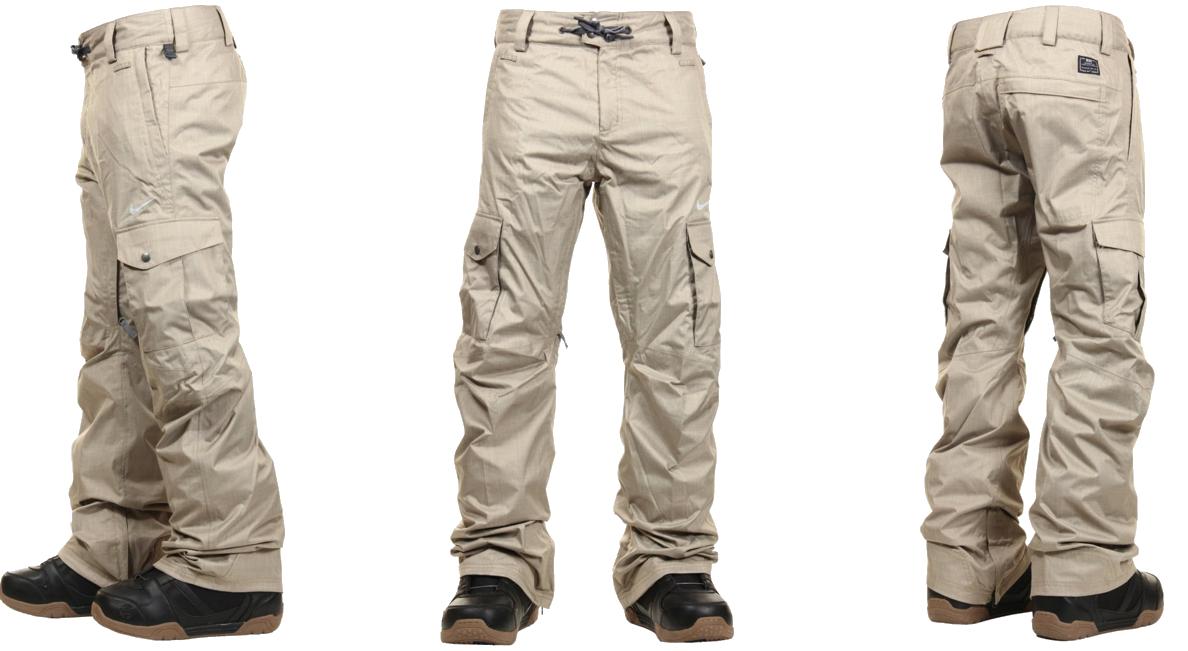 Denim clipart boy pants Images Clipart PNG All Cargo