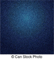 Denim clipart dark Denim Dark Jean paisle; background