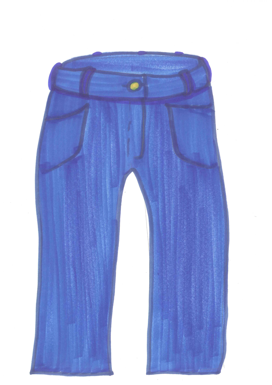 Winter clipart jeans Clipart Images kids%20pants%20clipart Clipart Clipart