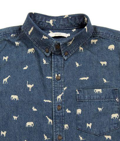 Denim clipart long sleeve shirt Long Pinterest for Naomi on
