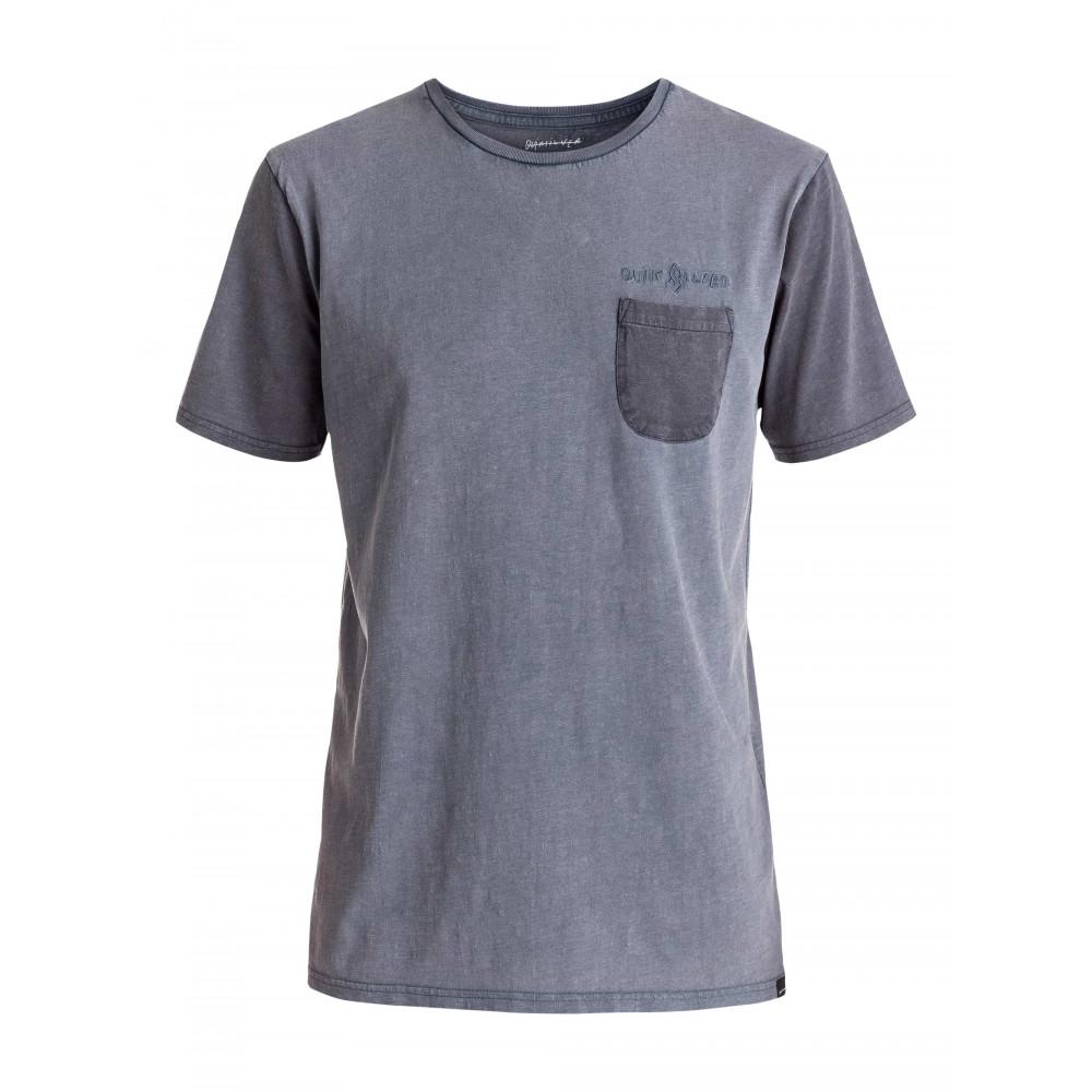 Denim clipart long sleeve shirt T Shirts Quiksilver Sale Pocket