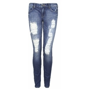 Denim clipart ripped jeans Shirt For Clip for Jeans