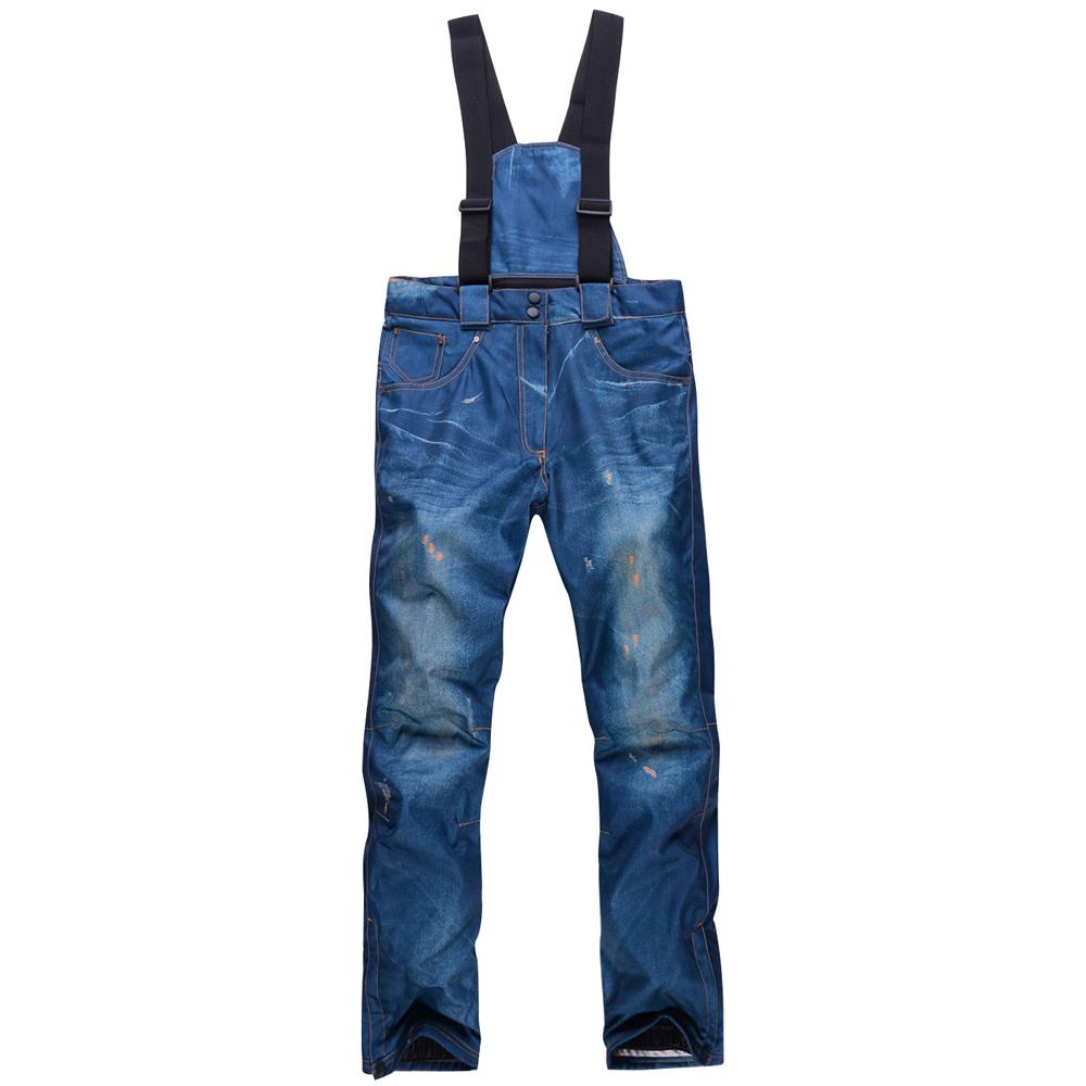 Winter clipart jeans Clipart Art Clip Bib Clip