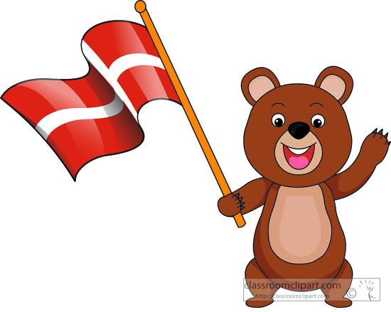 Denmark clipart Kb castle Europe frederiksborg Size: