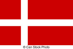 Denmark clipart bread roll Images Denmark  Illustrations Flag