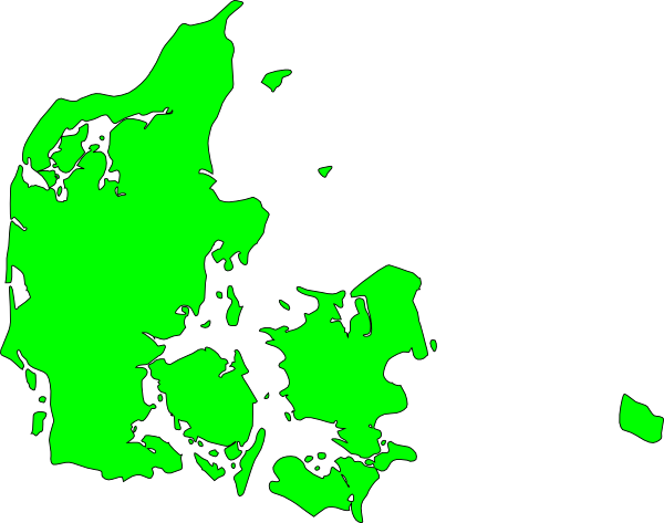 Denmark clipart Green this Art Download as: